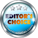 Editor's Choice @downloadatlas.com